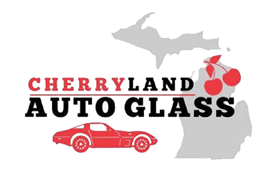 Cherryland Auto Glass